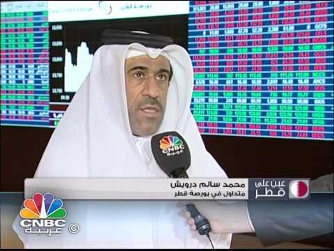 عين على قطر/ الشتاء يحتضن مونديال قطر 2022
