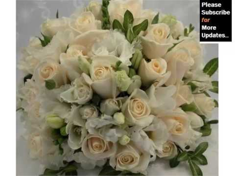 White lisianthus white flower images and ideas collection phula white lisianthus white flower images and ideas collection phula pics thecheapjerseys Choice Image
