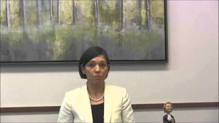 NVAR Legal Minute: Electronic Signature