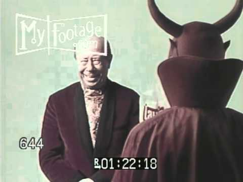 bert lahr wizard of oz