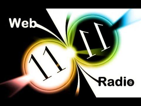 🔴 Mauro Biglino - Intervista Web Radio 11.11 - 26 Settembre 2017