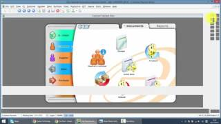 SQL ACCOUNTING SYSTEM GST 061 GST BAD DEBTS RELIEF AND BAD DEBTS RECOVERY