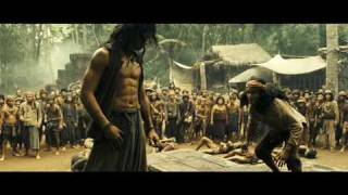 Ong Bak 2 New Exclusive Clip Starring Tony Jaa thumbnail