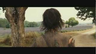 Perfume - Meeting Laura (OST Berliner Philharmoniker)