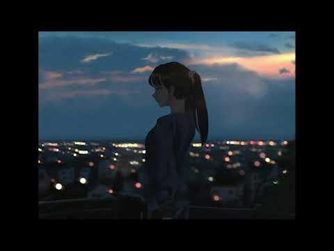[FREE Beat] บีทแร็พ ไม่มีลิขสิทธิ์  เศร้าๆ เหงาๆ/PHANUWAN BEAT