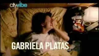 Así Del Precipicio - Trailer