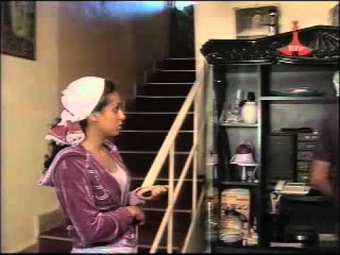 NEW Ethiopian TV Drama   Part 3 Video By SewLeSew