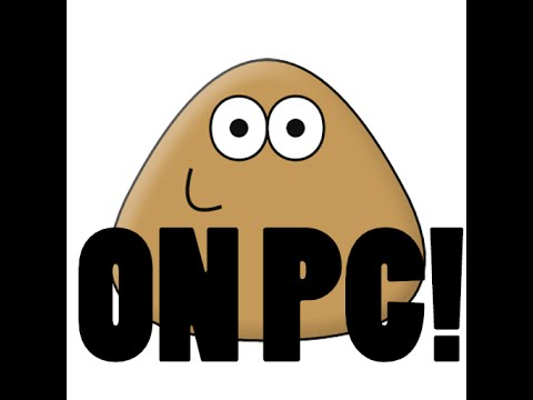 Pou PC [DOWNLOAD]