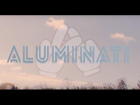 Aluminati // Naachde Ne Saare