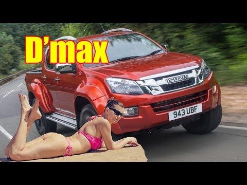 2020-isuzu-d-max-v-cross-|-2020-isuzu-d-max-x-series-|-2020-isuzu-d'max-thailand-|-new-cars-buy.