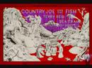 Terry Reid - Summertime Blues (Fillmore West - 1968) mp3