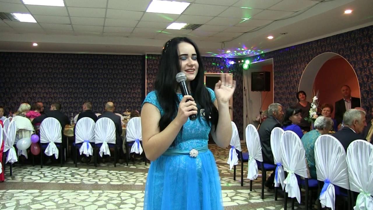 Оригинально поздравление свадьба сестре от двоюродного брата фото 46