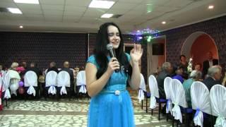 Поздравление от сестры сестре на свадьбу
