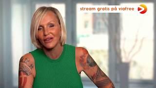 +7000 timers gratis underholdning på Viafree