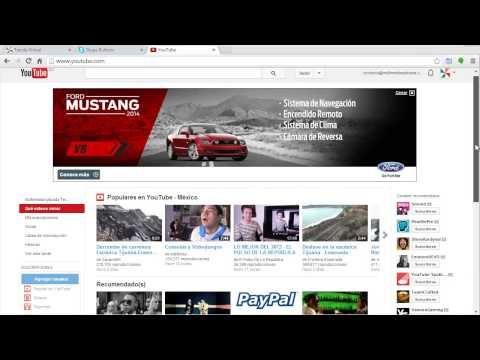 Modulos Personalizados - Multimedia Aplicada