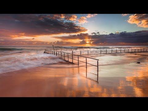10 Best Travel Destinations in Australia