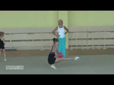 Вайнера, 10 — Bright Fit - сеть фитнес-клубов в Екатеринбурге
