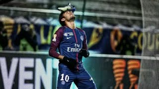 Baixar Neymar JR ● O Sol ● Vitor Kley