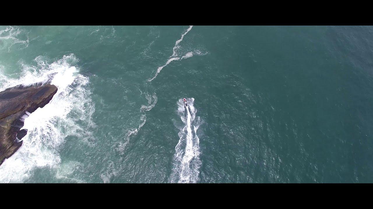 RIO DE JANEIRO from above | DJI Phantom 3 Professional [4K] фотки