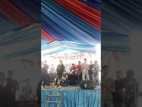 Planet RCM Feat ARTISTA...Dewi sinta
