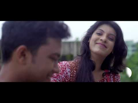 Amar Ei Montar  Bangla  Music Video 2017  Mou  Allen Shubhro  Nadia