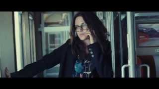 Novo Trailer de Clouds of Sils Maria