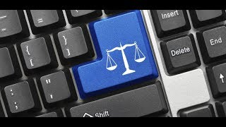 Смотреть видео Тема дня: нужен ли России новый закон о СМИ? онлайн