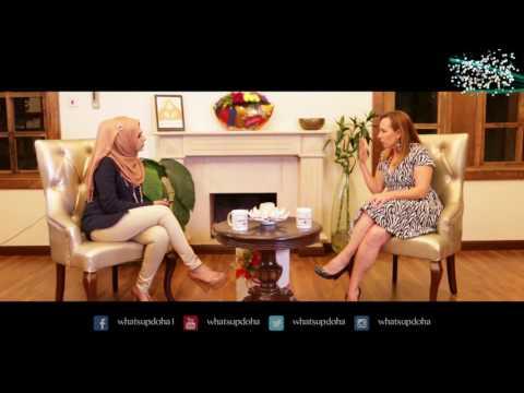 WUD Talk Show | Episode 13 | Veleria Jeremijinko - Founder Yama Yoga