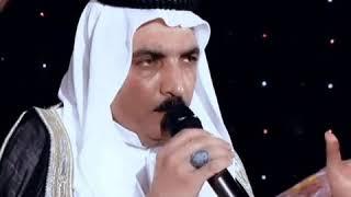 اغنیه رائعه من ابو حازم الحیاوی الاهواز