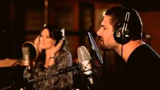 Hillsong Live ( featuring: Jad Gillies) Hope Of The World Acoustic