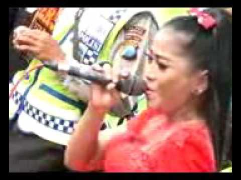 Demi Cinta-Lilin Herlina New Andista