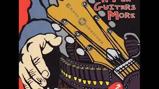 For A Few Guitars More (Full Album) 2002