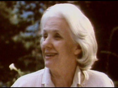 "Elsie Morison Kubelik: ""In Memoriam"""