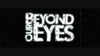 Beyond Our Eyes - Breathe
