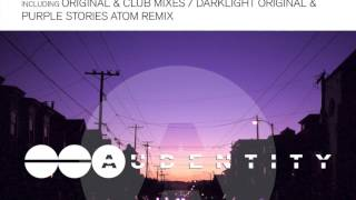DJ Feel & Zolotoff Max - Epic Movie (Club Mix)