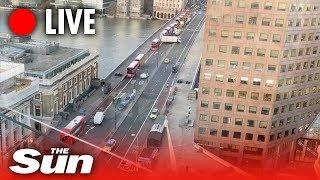 london-bridge-terror-attack-live