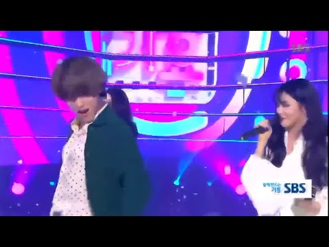 JAEHYUN N.FLYING = GREAT CHUNGHA'S DANCER 'GOTTA GO'