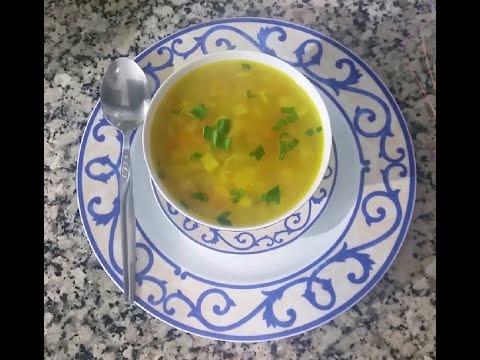 /شوربة-الخضار-و-الدجاج-شهيييييية-و-لذيذة/soupe-de-legumes-facile/-soup-vegetables