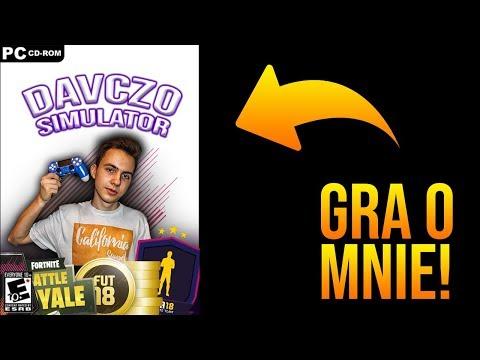 DAVCZO SIMULATOR [#8] - Pomysły na nowości!