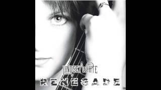 Renegade - Lindsey White (Full Album)