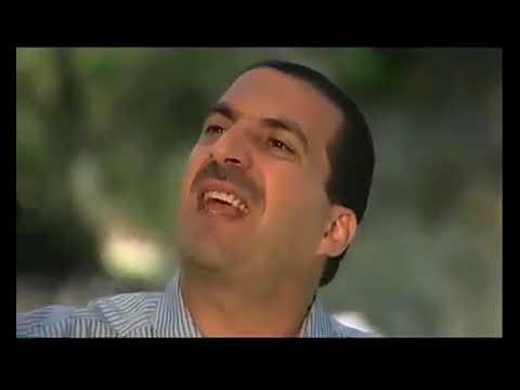 تراث عمرو خالد | معنى الصبر في الحياة كما لم تسمعه من قبل