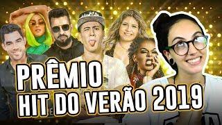 Baixar PRÊMIO: HIT E VIRAL VERÃO 2019 - Premiação Luma Show Awards pré-carnaval!