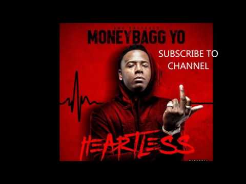 Money Bag Yo -With This Money Ft YFN Lucci (LYRICS)
