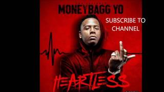 Money Bag Yo -With This Money Ft YFN Lucci (LYRICS) video thumbnail