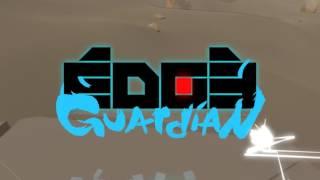 HTC Vive Игры: Edge Guardian