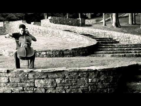 Minor Waltz from Cello Suite No. 1