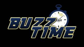 Buzz Time - Episode One