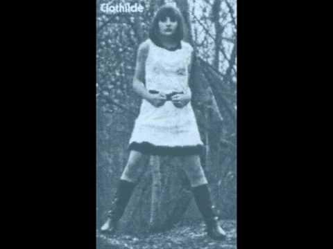 Clothilde - Qualcosa che non va