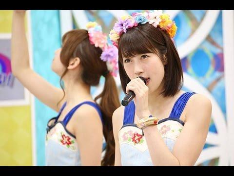 Doll☆Elements - Dress Up Girl (Live at KawaiianTV 2016)