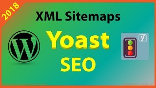 Yoast SEO Tutorial 2018 XML Sitemaps Mp3